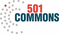 501-logo