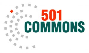 501commons
