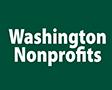 WN_logo_green_v2