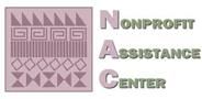 nac-logo