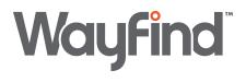 wayfind-logo
