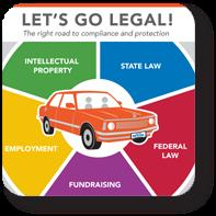 Let's Go Legal