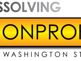 Dissolving a Nonprofit in Washington State