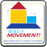 Build A Movement!