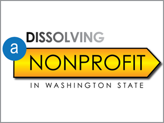 Dissolving a nonprofit