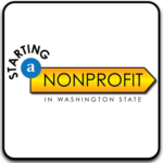 Starting a Nonprofit in Washington State